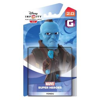 Disney Infinity 2.0 - Figura Yondu