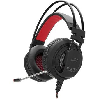 Speedlink Maxter Stereo Gaming Headset - PS4