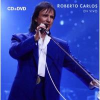En Vivo (CD+DVD)