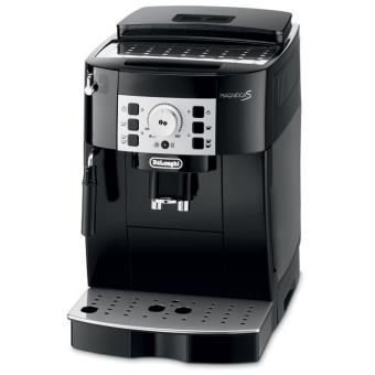 DeLonghi Máquina Café Magnifica S ECAM 22.110.B