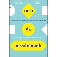 A Arte das Possibilidades