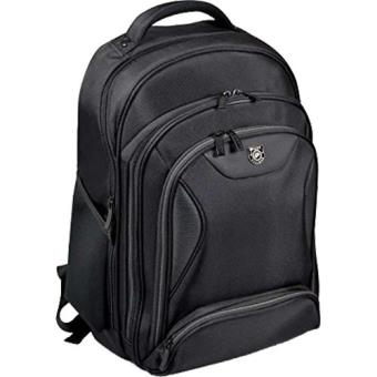 "Port Designs Mochila Manhattan 15"" (Preto)"