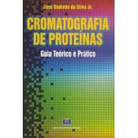 Cromatografia de Proteínas