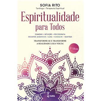 Espiritualidade Para Todos