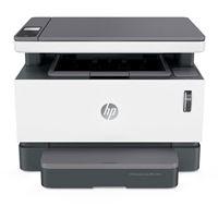 Impressora Multifunções HP Neverstop 1201nI