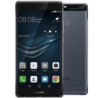 Smartphone Huawei P9 Plus (Quartz Grey)