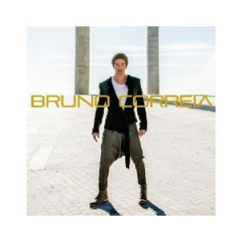 Bruno Correia