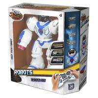 Trooper Bot R/C - World Brands