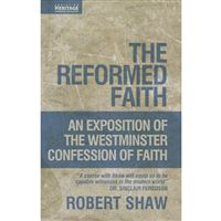 Reformed faith