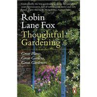 Thoughtful gardeningdeners