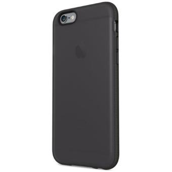 Belkin Capa Grip Candy SE para iPhone 6s/6 (Preto)