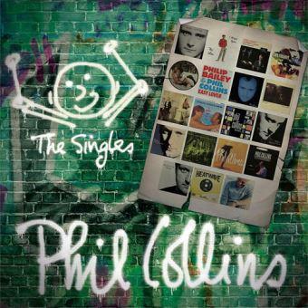 The Singles - 2LP