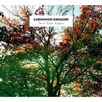 Einaudi | In A Time Lapse