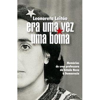 Era Uma Vez Uma Boina - Leonoreta Leitão - Compra Livros na Fnac.pt e0a1d2cabfb