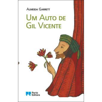 Um Auto de Gil Vicente