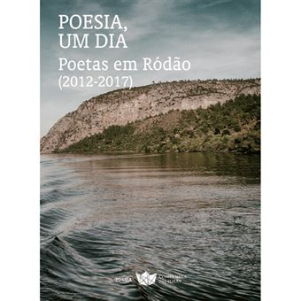 Poesia, Um Dia