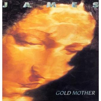 Gold Mother - 2LP 12''