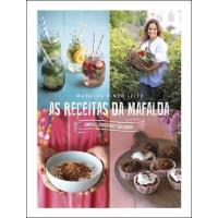 As Receitas da Mafalda