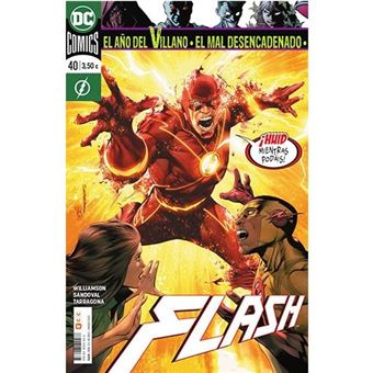 Flash 54-grapa-dc