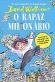 O Rapaz Milionário