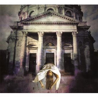 Coma Divine - 2CD