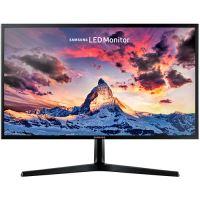 Monitor Samsung FHD LS24F356 24''