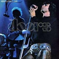 Absolutely Live (180g) (2LP)