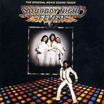 BSO Saturday Night Fever