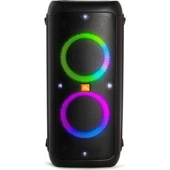 Coluna Bluetooth JBL PartyBox 200 - Preto