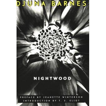 Nightwood Djuna Barnes Ebook