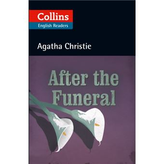 After the Funeral Vol 2