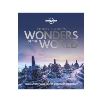 Wonders of The World 1