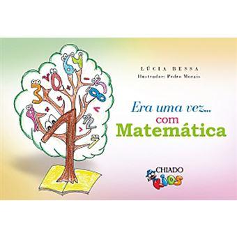 Era Uma Vez… Com a Matemática