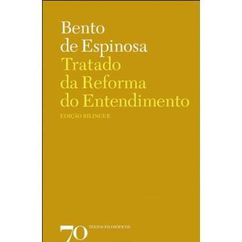 Tratado da Reforma do Entendimento