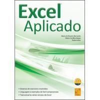 Excel Aplicado