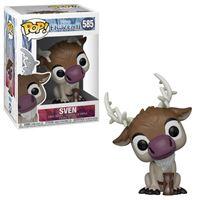 Funko Pop! Frozen 2: Sven - 585
