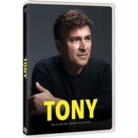 Tony - DVD