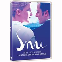 Snu - DVD