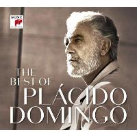 The Best of Placido Domingo (4CD)