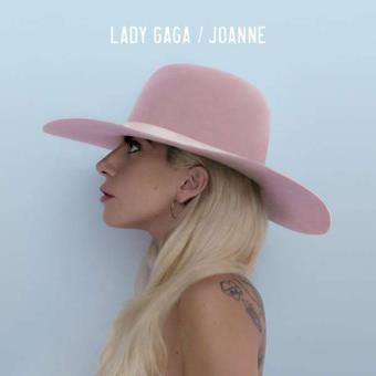 Joanne (2LP)