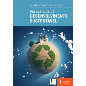Perspetivas de Desenvolvimento Sustentável