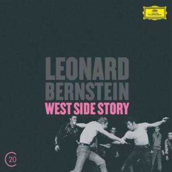 BSO West side story