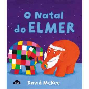 O Natal do Elmer