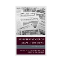Representations of islam in the new