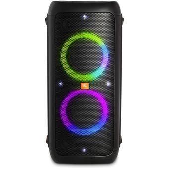 Coluna Bluetooth JBL PartyBox 300 - Preto