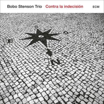 Contra La Indecision - CD