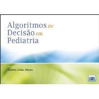 Algoritmos de Decisão em Pediatria