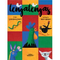 Lengalengas