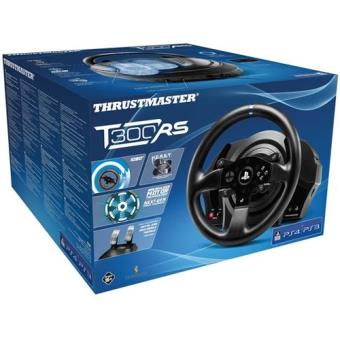 Thrustmaster Volante T300 RS