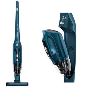 Aspirador Bosch Readyy'y Lithium Recarregável - Azul
